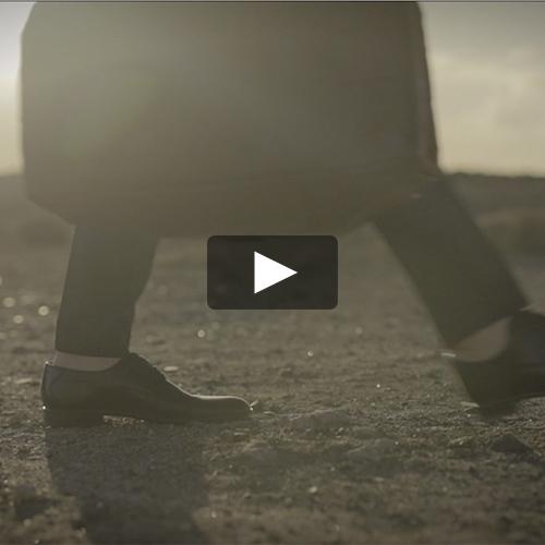 stockkmann_mens-_shoes