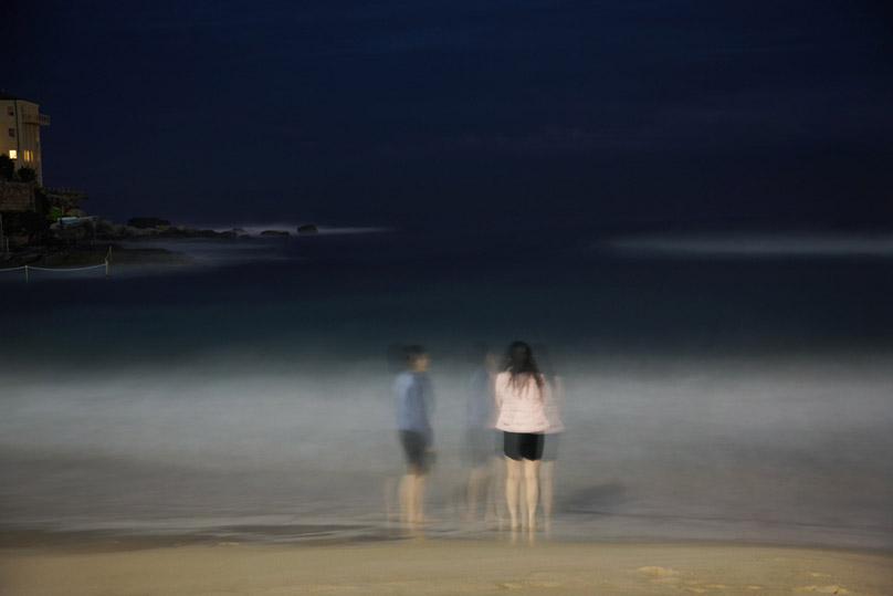 nightscape-no.-09