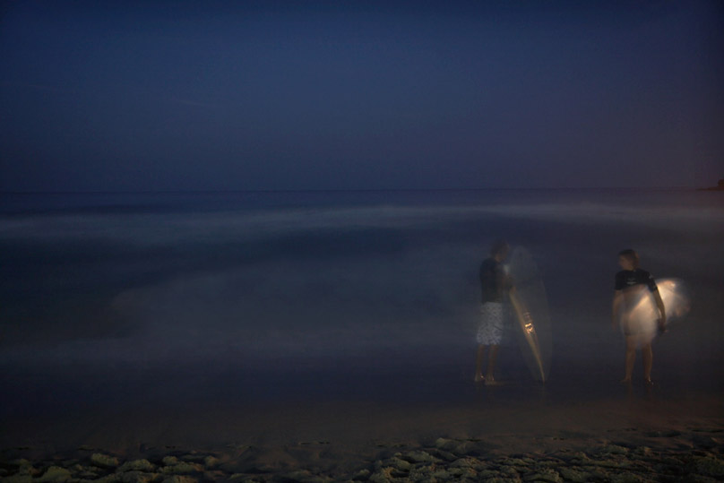 nightscape-no.-18