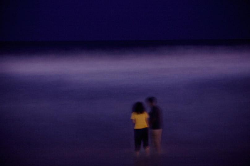 nightscape-no.-19