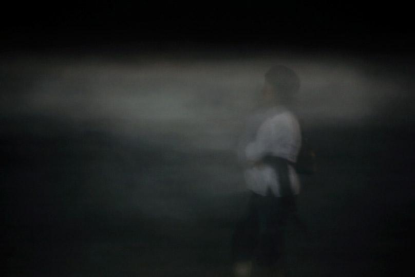 nightscape-no.-20